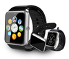 Умные часы - Smart Watch GT08 (silver)