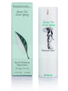 мини 45ml Elizabeth Arden Green Tea 45ml