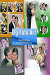 DG foto art
