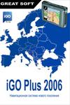 iGO Plus 2006