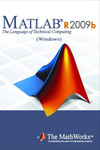 MathWorks MATLAB 7.9 R2009b (Windows)