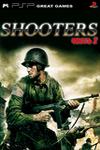 Сборник игр PSP - Shooters 2