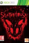 Splatterhouse (Xbox 360)