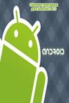 Сборник программ для Android