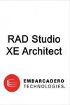 Embarcadero RAD Studio XE Architect