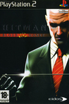 Hitman Blood Money (PS2)