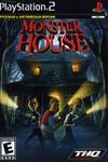 Monster House (PS2)