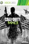 Call of Duty: Modern Warfare 3 (Xbox 360)