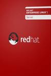 Red Hat Enterprise Linux 6.4 Server