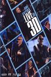Paul Carrack live (3D)