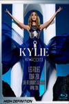 Kylie Minogue-Aphrodite Les Folies (3D)