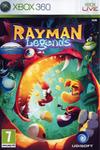 Rayman Legends (XBOX 360) (LT+3.0)