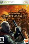 Warhammer: Battle March (Xbox 360)