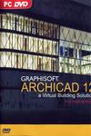 GRAPHISOFT ArchiCAD 12