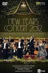 Новогодний концерт: Театр Ла Фениче (3D)