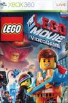 The LEGO Movie: Videogame (Xbox 360)