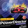 CyberLink PowerDirector 12 Ultimate Suite 12.0.58851 Final