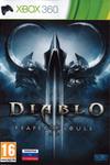 Diablo III: Ultimate Evil Edition (Xbox 360) (LT + 3.0)