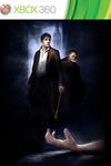 Crimes and Punishments Sherlock Holmes (Xbox 360)