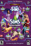 Антология SIMS (4)