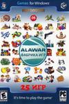 Антология ALAWAR (6)