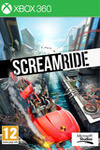 ScreamRide (Xbox 360) (LT+3.0)