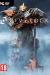 Livelock (2016)