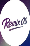 Remix OS for PC 3.0.101 [2016, RUS(MULTI)]