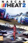 NASCAR HEAT 2 (АНГЛИЙСКАЯ ВЕРСИЯ)