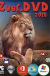 ZVER.DVD 2018 + Windows 7 SP1
