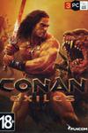 Conan Exiles (2018)