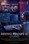 Blackmagic Design DaVinci Resolve Studio 15.0.0.086 [En]