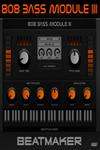 BeatMaker - 808 Bass Module III 3.0.1 VSTi, VSTi3 (x86/x64) Retail [En]