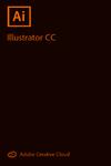 Adobe Illustrator CC 2019 [v23.0.1] (2018/macOS/Русский)