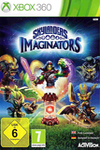 SKYLANDERS IMAGINATORS (Xbox 360)