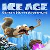 Ice Age Scrat's Nutty Adventure (2019)