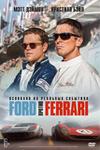 Ford против Ferrari (2019)