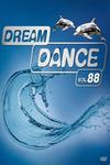Dream Dance Vol.88 (2020) MP3