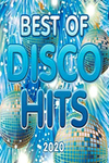 Best of Disco Hits (2020) MP3