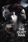 THE QUIET MAN (2020)