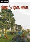 Orc's Civil War (2020)