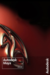 Autodesk Maya 2008