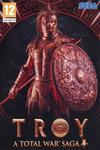 A Total War Saga: Troy (2020)