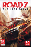 ROAD Z: THE LAST DRIVE (2020)