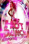 Hot Dance: Европейский Хит (2020)