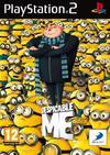 Despicable Me (PS2)