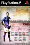 PES 2011 SOLO STARS SST4EVER (PS2)