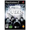 SingStar: QUEEN PS2