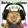 Retro Remix Quality Vol.469 (2020)