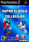 Super Classic Collection 7.784 (PS2)